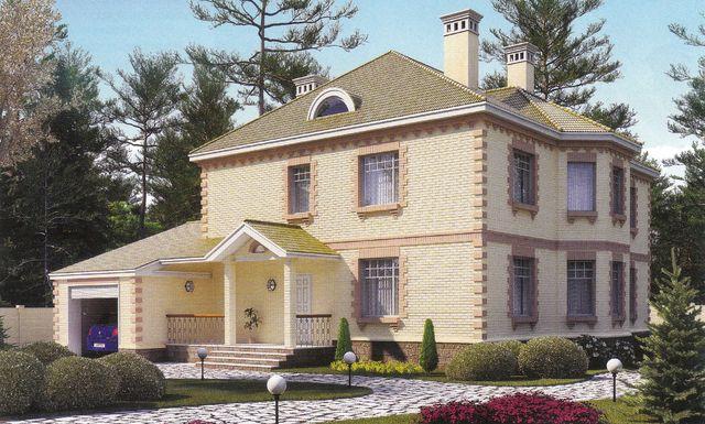 шерстяное фото двухэтажный дом мансард коттедж особняки белье